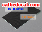 In decal carbon giá rẻ tại Tp.HCM